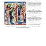 PERCORSI DI GRUPPO PSICODINAMICO - GESTALTICO