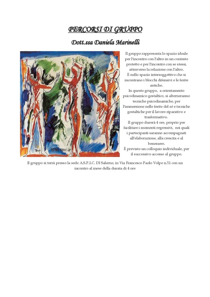 percorsi-di-gruppo-1-page-001