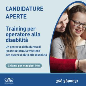 operatori_disabilita